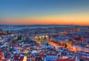 Turismo de Portugal divulga oportunidades de investimento no setor