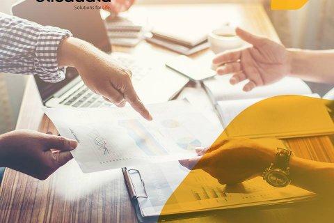Eticadata une-se à InvestBraga, UMinho e IEFP para acolher licenciados