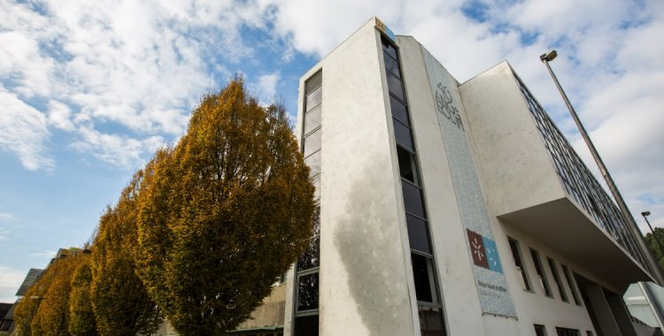 : Escola de Ciências da Universidade do Minho