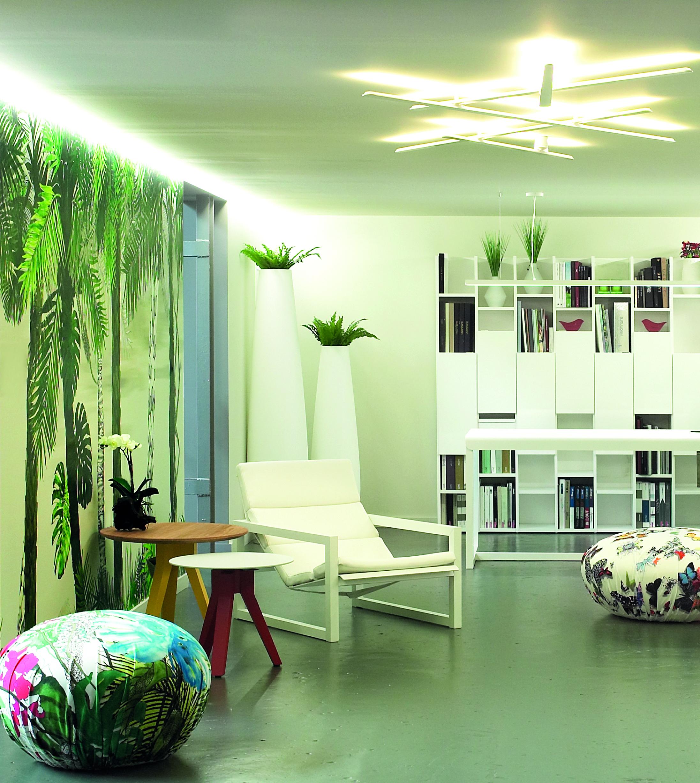 ana roque interiores presente na maison objet com arrojada cole o verportugal. Black Bedroom Furniture Sets. Home Design Ideas