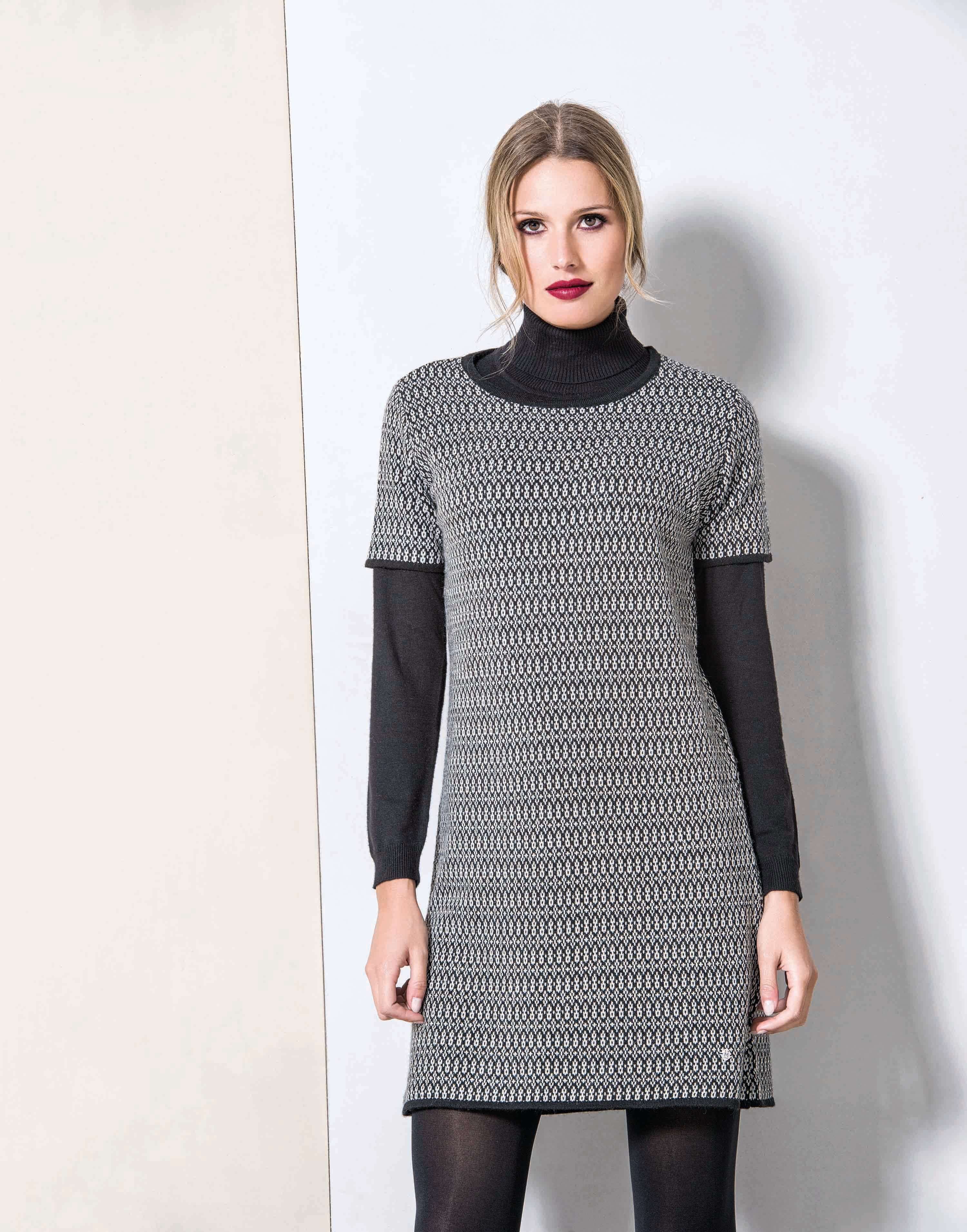 3c7ba9b11b36 Guimanos: vestidos entre o prático e o sensual | VerPortugal