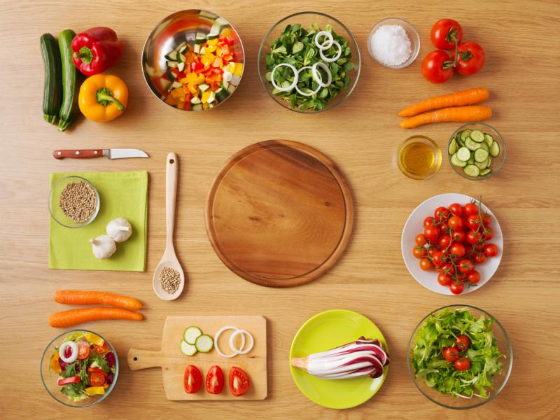 Comida saud vel na casa dos portugueses pela m o da for V kitchen restaurant vegetarian food